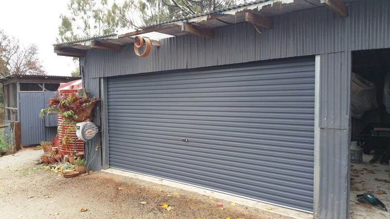 Pakenham Garage Doors | Roller Doors Automated Gates Sectional Garage Doors & Pakenham Garage Doors | Roller Doors Automated Gates Sectional ... Pezcame.Com